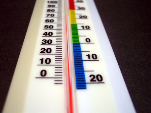 Image result for what's your temperature